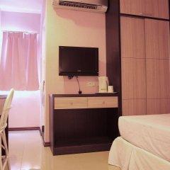 Отель Georgetown Hotel Малайзия, Пенанг - отзывы, цены и фото номеров - забронировать отель Georgetown Hotel онлайн удобства в номере