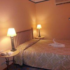 Отель Solymar Makadi Sun комната для гостей