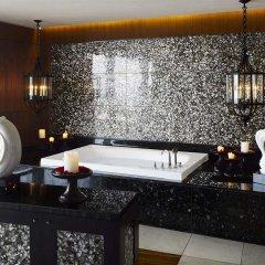 Отель InterContinental Residence Suites Dubai Festival City спа фото 2