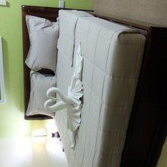 Отель Tawan Warn Hotel Таиланд, Краби - отзывы, цены и фото номеров - забронировать отель Tawan Warn Hotel онлайн фото 5