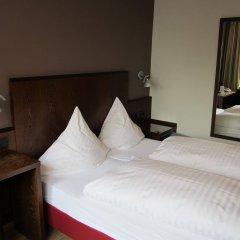 Отель Westend Hotel (ex Hotel Kurpfalz) Германия, Мюнхен - - забронировать отель Westend Hotel (ex Hotel Kurpfalz), цены и фото номеров комната для гостей фото 3