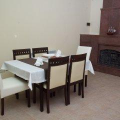 Отель Mia Casa Армения, Ереван - 4 отзыва об отеле, цены и фото номеров - забронировать отель Mia Casa онлайн в номере