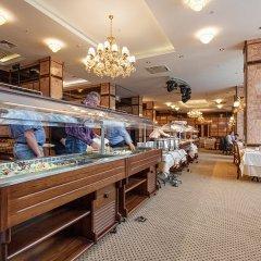 Royal Hotel Spa & Wellness гостиничный бар