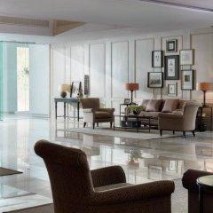 Отель Amari Residences Bangkok интерьер отеля фото 2
