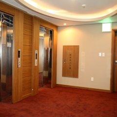 Lex Hotel интерьер отеля фото 2