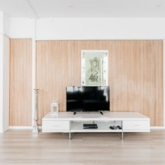 Отель 120m2 Apartment in Nyhavn Дания, Копенгаген - отзывы, цены и фото номеров - забронировать отель 120m2 Apartment in Nyhavn онлайн фото 4