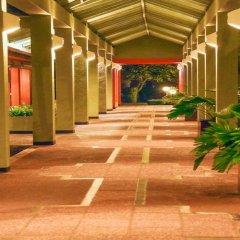 Отель Club Palm Bay фото 10