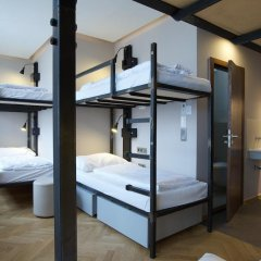 Отель Mosaic House Прага комната для гостей фото 3