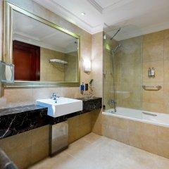 Somewhere Hotel Apartment ванная фото 4