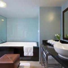 Отель Hilton Gran Vacation Hilton США, Нью-Йорк - отзывы, цены и фото номеров - забронировать отель Hilton Gran Vacation Hilton онлайн спа фото 2