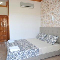Tekirova Pansiyon Турция, Кемер - отзывы, цены и фото номеров - забронировать отель Tekirova Pansiyon онлайн комната для гостей фото 3