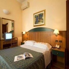 Hotel Corallo в номере фото 2