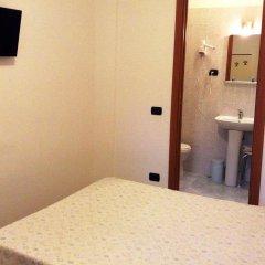 Отель Ricci Италия, Генуя - отзывы, цены и фото номеров - забронировать отель Ricci онлайн комната для гостей фото 3