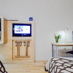 Original Sokos Hotel Tapiola Garden удобства в номере