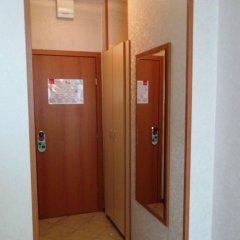 Отель Tintyava Park Hotel Болгария, Золотые пески - отзывы, цены и фото номеров - забронировать отель Tintyava Park Hotel онлайн интерьер отеля фото 3