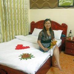Tulip Xanh Hotel Далат фото 14