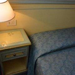 Отель FALIER Италия, Венеция - 1 отзыв об отеле, цены и фото номеров - забронировать отель FALIER онлайн фото 3