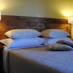 Отель Flower Inn B&B комната для гостей фото 3