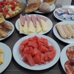 Отель Alicante Португалия, Лиссабон - отзывы, цены и фото номеров - забронировать отель Alicante онлайн питание фото 3