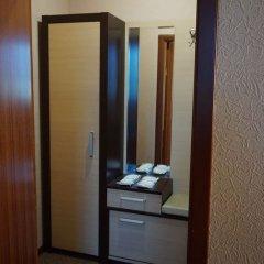 Гостиница Островок Стандартный номер разные типы кроватей фото 34