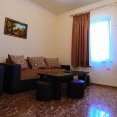 Отель Sion Resort удобства в номере фото 2