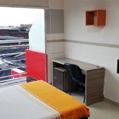 Отель Colours Колумбия, Кали - отзывы, цены и фото номеров - забронировать отель Colours онлайн