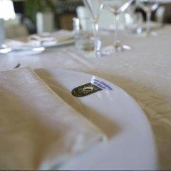 Отель La Foresteria Canavese Country Club Италия, Шампорше - отзывы, цены и фото номеров - забронировать отель La Foresteria Canavese Country Club онлайн помещение для мероприятий фото 2