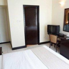 Premiere Hotel Apartments удобства в номере фото 2