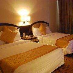 Sunway Hotel комната для гостей фото 3