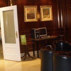 Отель Beleret Испания, Валенсия - 2 отзыва об отеле, цены и фото номеров - забронировать отель Beleret онлайн развлечения