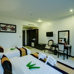 Sokha Roth Hotel in Siem Reap, Cambodia from 125$, photos, reviews - zenhotels.com