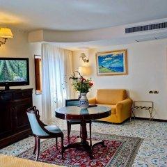 Ravello Art Hotel Marmorata Равелло комната для гостей фото 4