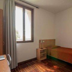 Отель Casa A Colori Италия, Доло - отзывы, цены и фото номеров - забронировать отель Casa A Colori онлайн удобства в номере