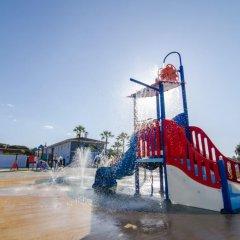 Отель Diverhotel Dino Marbella детские мероприятия фото 2