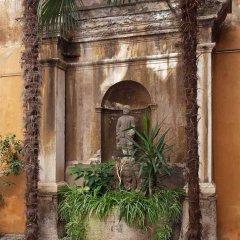 Отель Pantheon Inn Италия, Рим - 1 отзыв об отеле, цены и фото номеров - забронировать отель Pantheon Inn онлайн фото 5