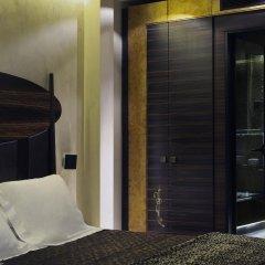 Отель Bagués Испания, Барселона - отзывы, цены и фото номеров - забронировать отель Bagués онлайн ванная