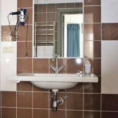 Гостиница Zavidovo Resort фото 24