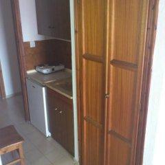Отель House Mistral Ситония в номере фото 2