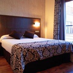 Отель Andalussia Испания, Кониль-де-ла-Фронтера - отзывы, цены и фото номеров - забронировать отель Andalussia онлайн фото 6