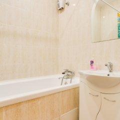 Апартаменты FortEstate Apartment Smolenskie ванная фото 2