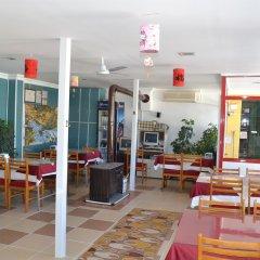 Aspawa Hotel Турция, Памуккале - отзывы, цены и фото номеров - забронировать отель Aspawa Hotel онлайн питание