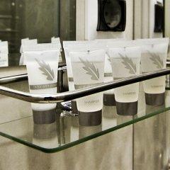 Гостиница Arriva Hotel в Сочи отзывы, цены и фото номеров - забронировать гостиницу Arriva Hotel онлайн ванная