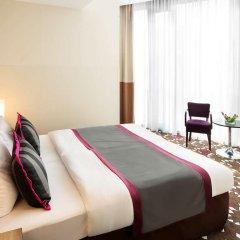 Отель Mercure Moa Берлин комната для гостей фото 4