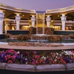 Отель La Marquise Luxury Resort Complex фото 5
