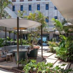 Amara Hotel фото 4