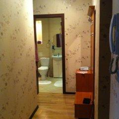 Гостиница Альфа Апартаменты в Калининграде отзывы, цены и фото номеров - забронировать гостиницу Альфа Апартаменты онлайн Калининград фото 13