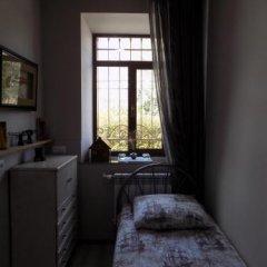 Отель GASPAR Family Homes_1 Армения, Гюмри - отзывы, цены и фото номеров - забронировать отель GASPAR Family Homes_1 онлайн фото 3