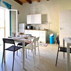 Отель centruMaqueda Италия, Палермо - отзывы, цены и фото номеров - забронировать отель centruMaqueda онлайн комната для гостей фото 5