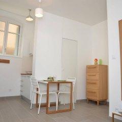 Отель Le Clos des Salins Франция, Тулуза - отзывы, цены и фото номеров - забронировать отель Le Clos des Salins онлайн в номере