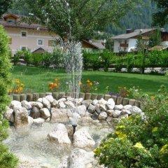 Отель Villa Gemmy Долина Валь-ди-Фасса фото 4